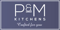 P&M Kitchens Ireland