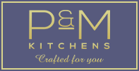 P&M Kitchens